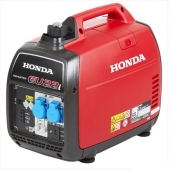 Honda EU 22 IT